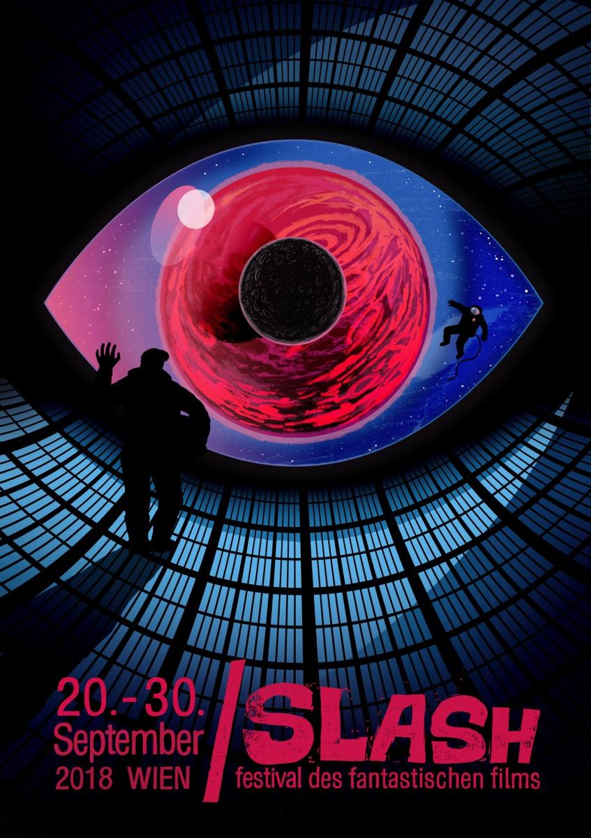 slash Filmfestival – Special