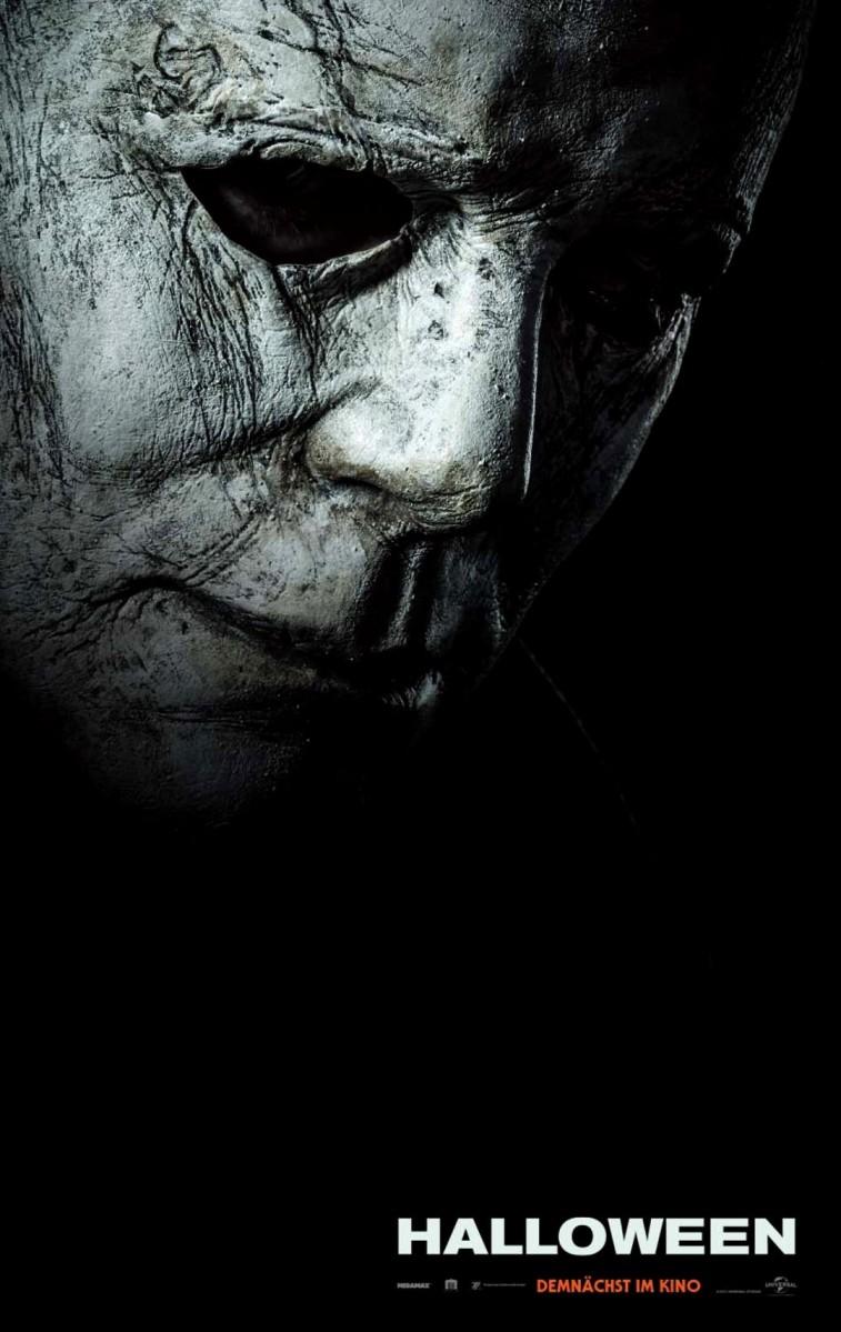 Halloween (2018) – Review