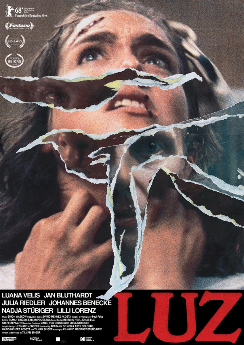 Luz – Review