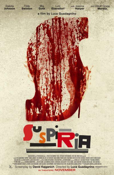 suspiria_poster_original-3600x5550-300dpi