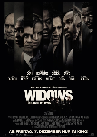 Widows_AT_org