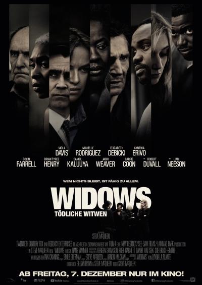 Widows_AT_org