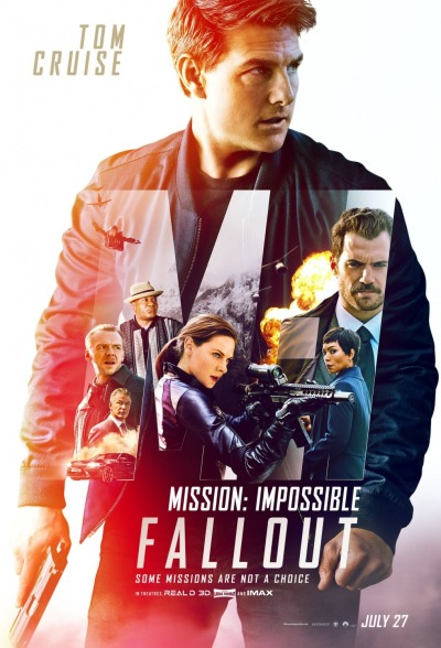 Mission_Impossible_Fallout_poster_3.jpg