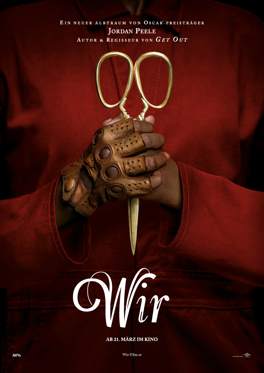 Wir – Review