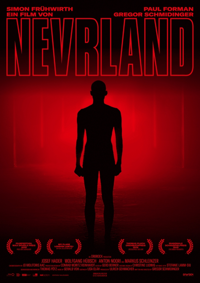 Nevrland – Review