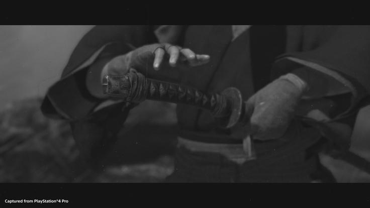 13_Samurai Showdown 03